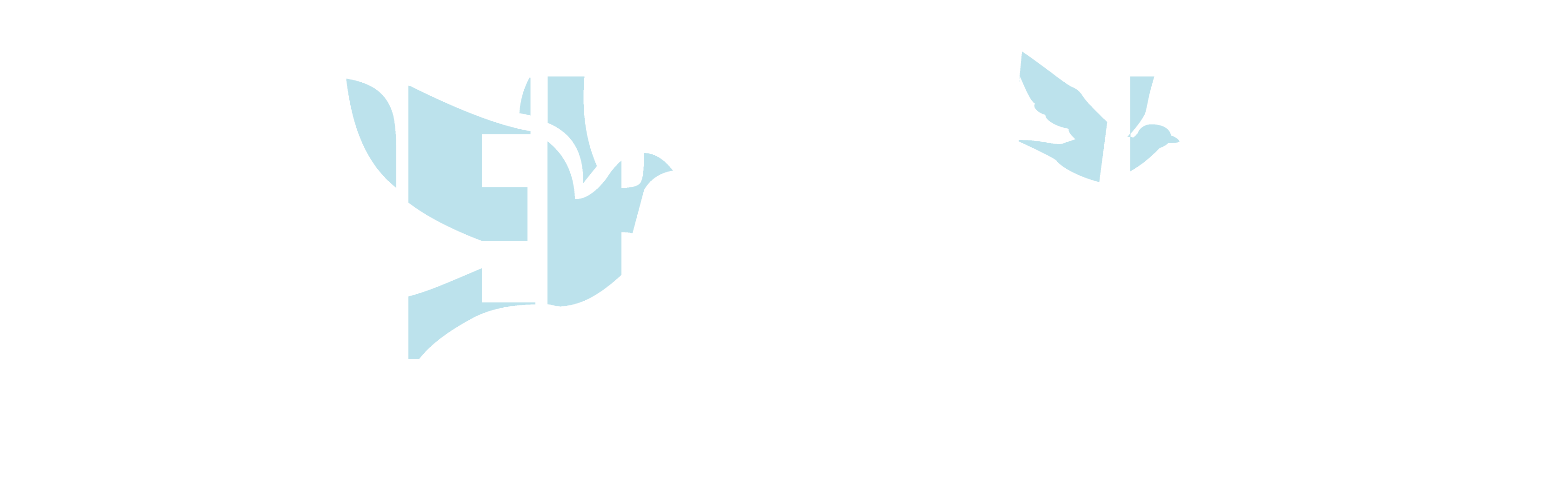 SperaVita Institute